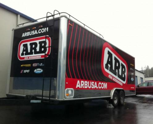 arb_trailer