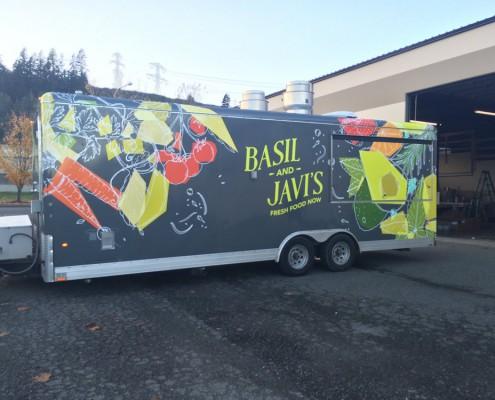 basil_and_javis_trailer