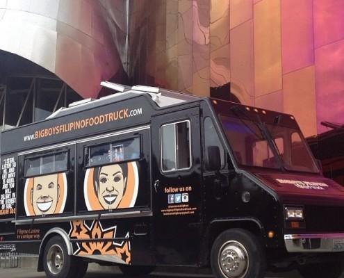 big_boys_food_truck