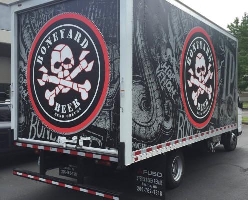 boneyard_truck
