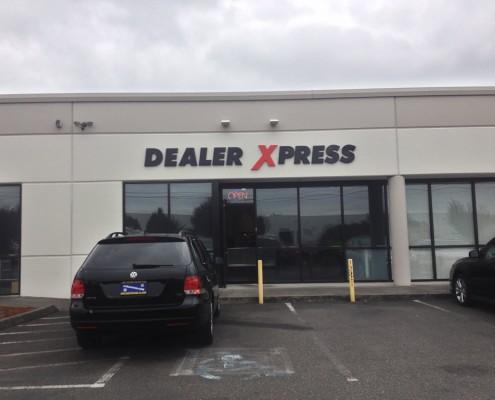 dealer_xpress