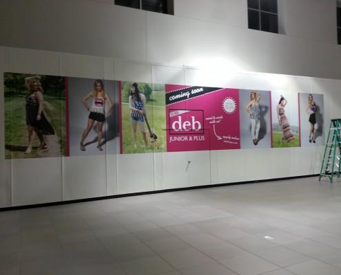 deb_coming_soon