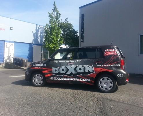 doxon_scion