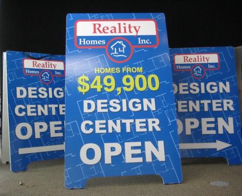 reality_homes_aboard