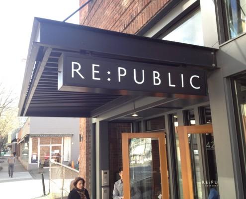 republic_sign