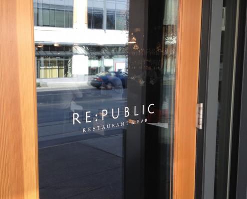 republic_storefront