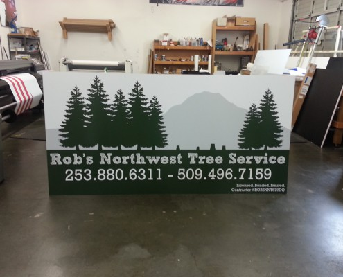 robs_nw_tree_service