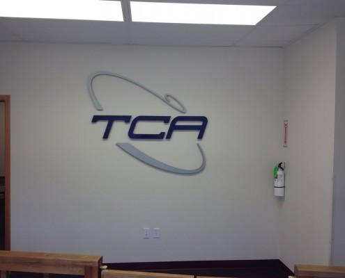 tca_letters