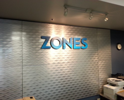 zones_alu_wall