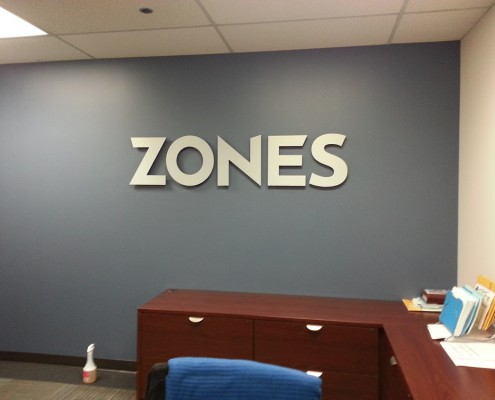 zones_wall_letters